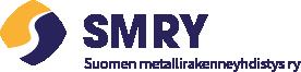 SMRY logo